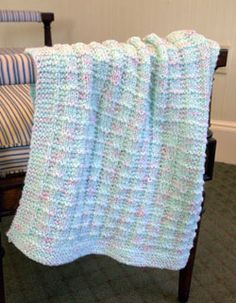 free knitting patterns for baby blankets free knitting pattern! textured baby blanket UTLVIYX