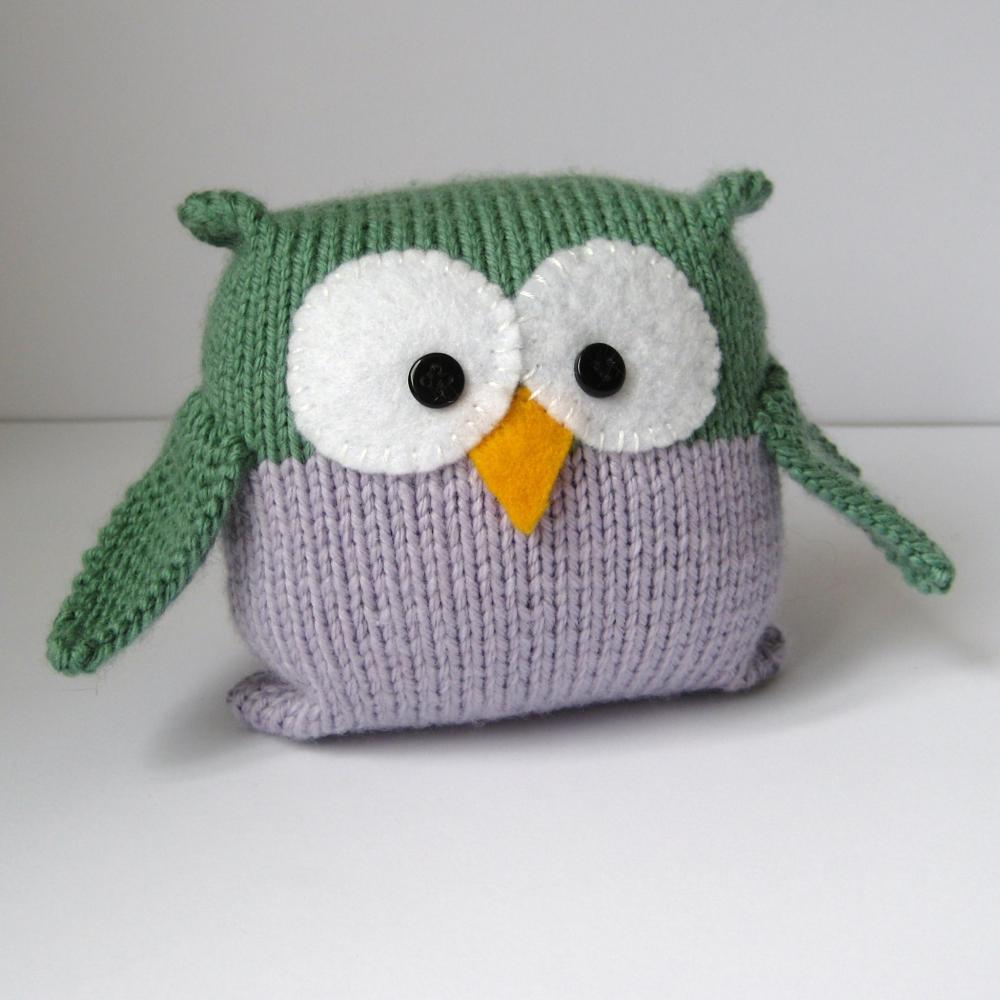 Free knitting patterns for beginners – beginner guide