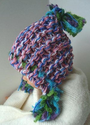 free knitting patterns for beginners easy hat knitting patterns BXILCRO