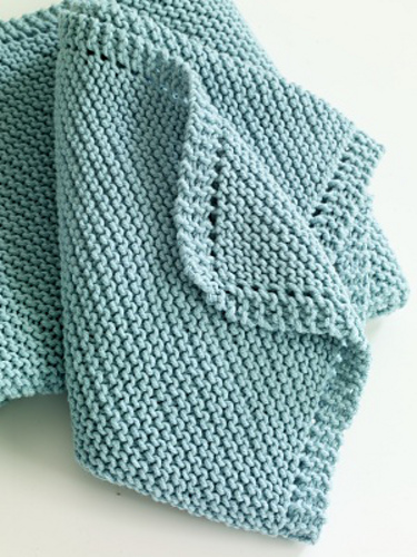 free knitting patterns for beginners free baby blanket pattern EAMELXF