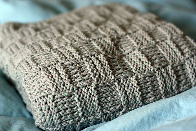 free knitting patterns for beginners free knitting pattern QGSZGFX