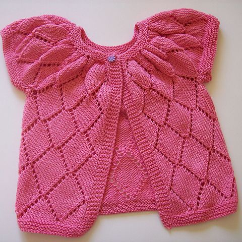 free knitting patterns for children best 25+ free baby knitting patterns ideas on pinterest | baby knits, knitted  baby IDNVFJK