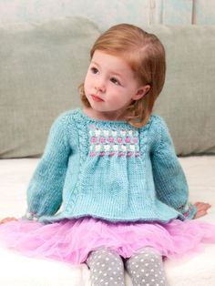 free knitting patterns for children kids in cables pullover | yarn | free knitting patterns | crochet patterns  | KHTDCOJ