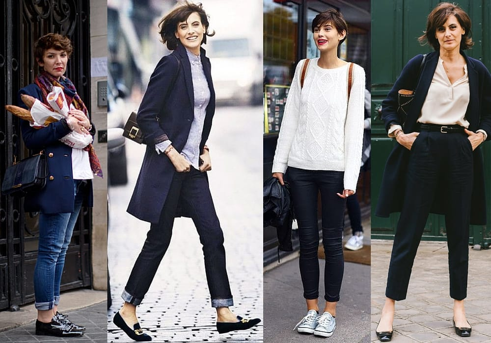 french style frenchstyle_trousers AMJBONH