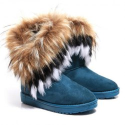 furry boots furry ankle boots YSQFQEW