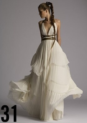 grecian dress silver ball dresses · grecian. SYVOZRO