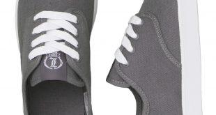 grey shoes c1rca - lopez 13 grey - shoes - impericon.com worldwide AFNDKOK