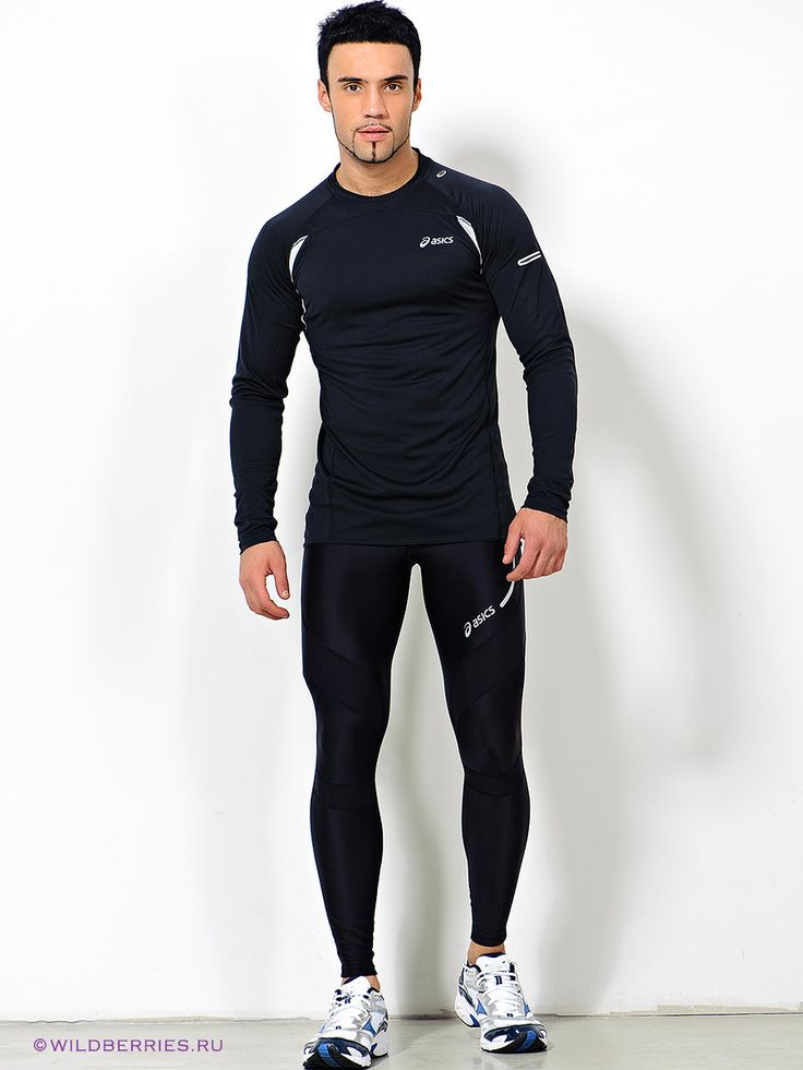 gym wear for men sport gym VXZGJUJ