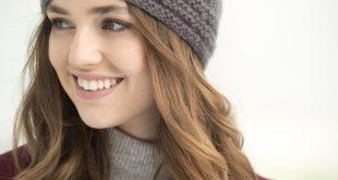 hat knitting patterns beautiful-knitting-patterns-hats-25-best-ideas-about- ZGGTABH