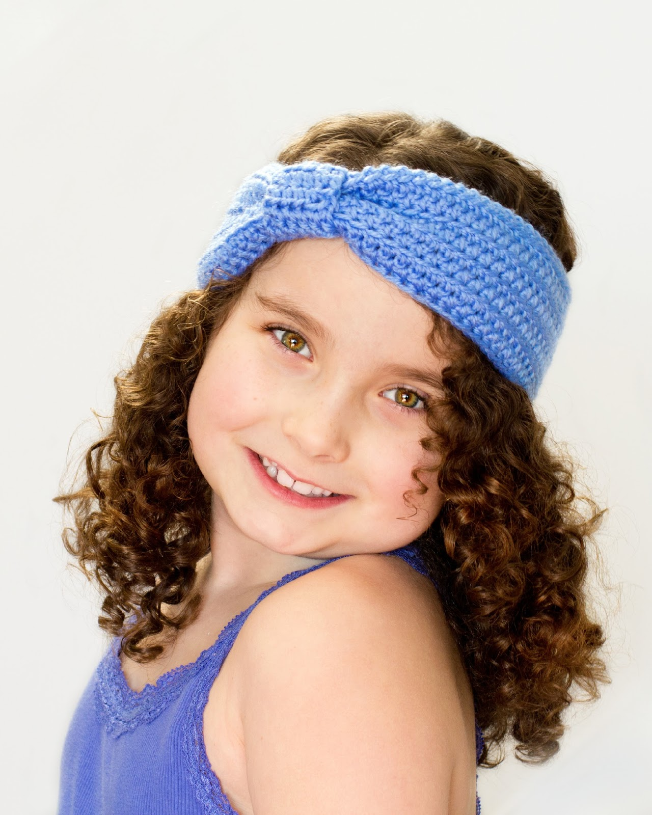 headband crochet pattern 12 months to adult sizes available. ~ turban knot headband ~ XCHWQDT