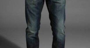 heddels definition - mens jeans PGAMZMQ