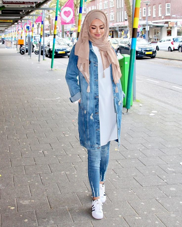 hijab fashion 7,456 likes, 72 comments - @fa.t1ma on instagram: u201ckot ceketim. muslim  fashionhijab ... OHWBWRY