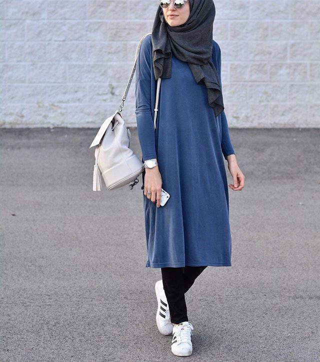 hijab fashion more EYZFUXV