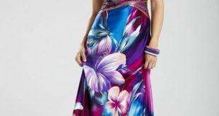 hot and happening hawaiian dresses VLPLSUY