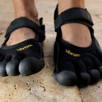 Barefoot running shoes – the best in the industry