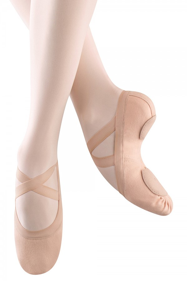 image - synchrony womenu0027s ballet shoes ... VYGLRND