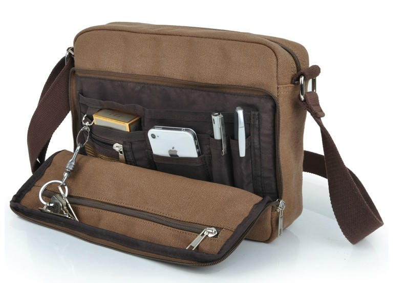 ipad mens messenger bags canvas · cheap canvas messenger bag ... JKXZQFA