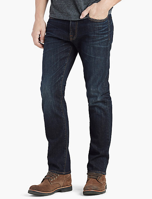 jeans for men lucky 410 athletic fit jean RILHUDF