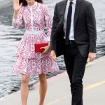 Best of kate middleton style