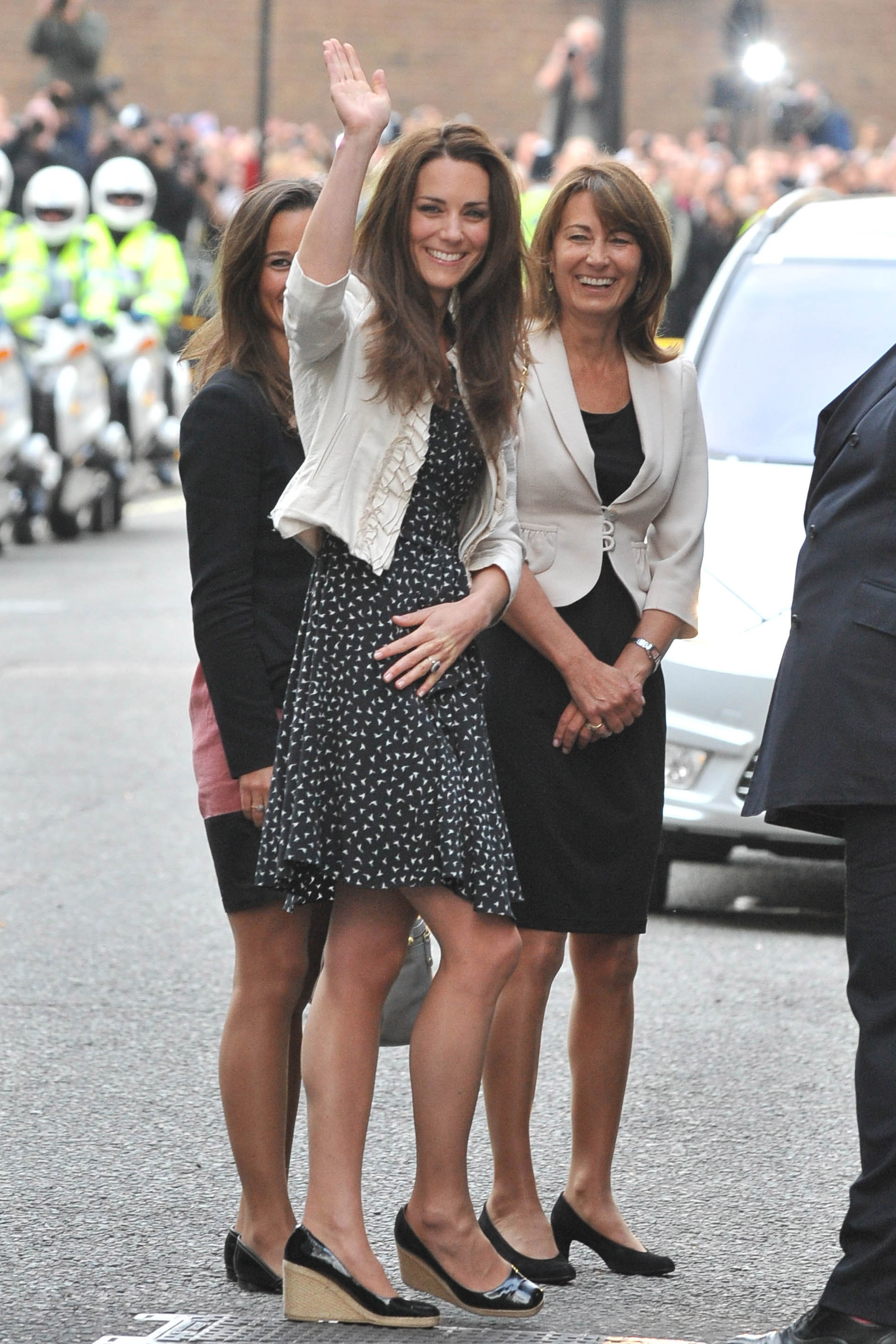 kate middleton style kate middletonu0027s 50+ best casual looks LODZPMG