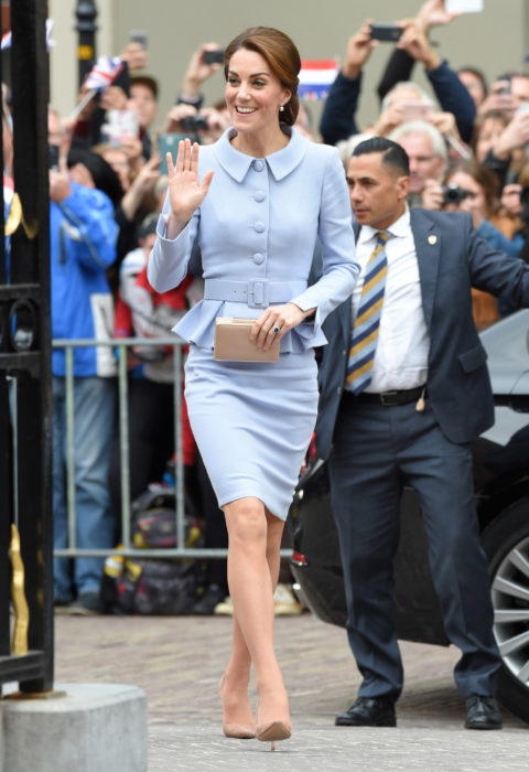kate middleton style photography by karwai tang/wireimage FVOKZML