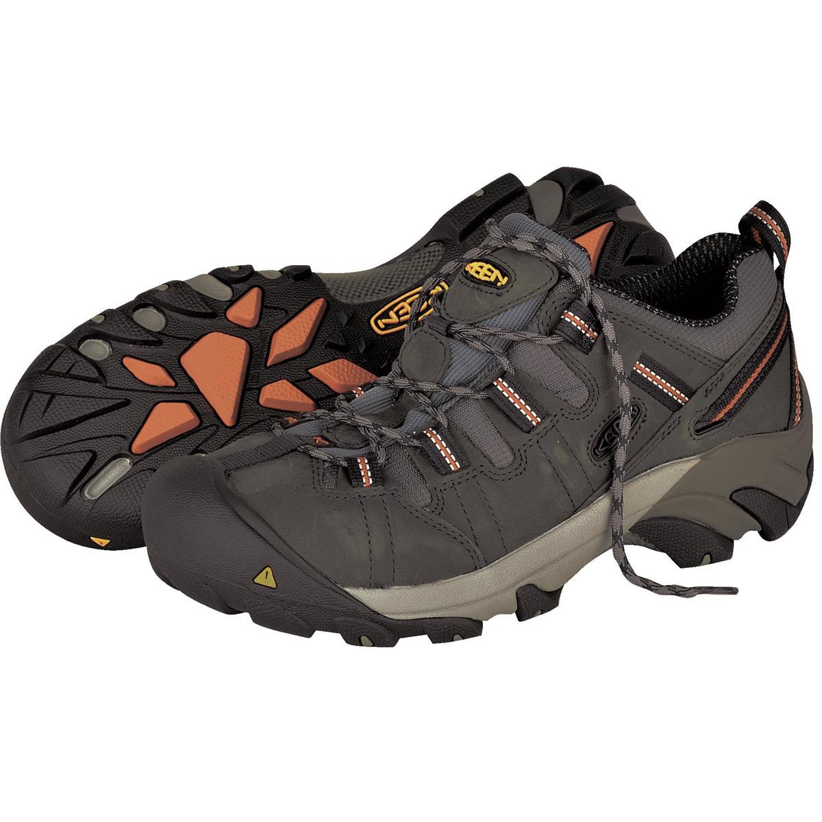 keen utility detroit steel toe low waterproof work shoes FNPWWYQ