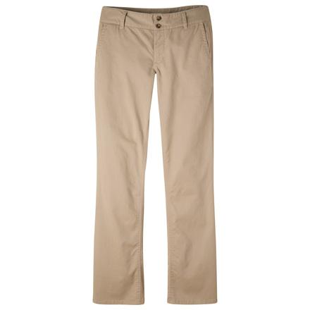 khaki pants for women colorclassic khaki ! BIVLZCY