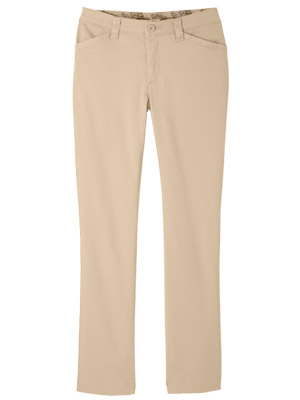 khaki pants for women colorful combinations paired with staple khakis mean endless ensembles.  from workdays to nights out, MUDJILV