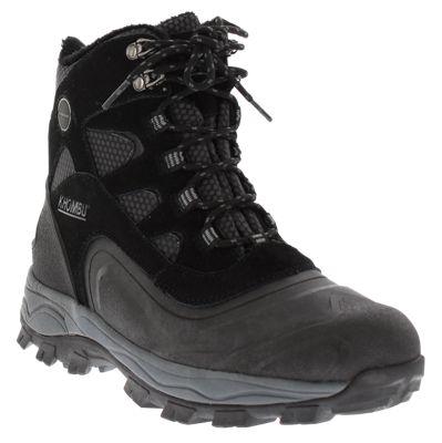 khombu boots ... {id: u00273074457345616920648u0027, name: u0027khombu ranger winter boots for menu0027,  image: u0027http://basspro.scene7.com/is/image/basspro/2375066_174763_isu0027, ... EBALEVB