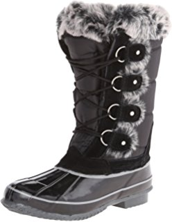 khombu boots khombu womenu0027s bryce snow boot OGPVVBK