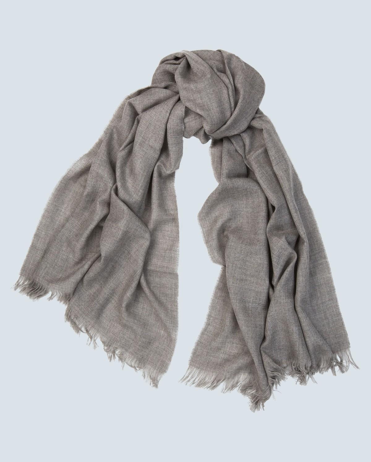 kishorn lightweight cashmere scarf BPVFFIR