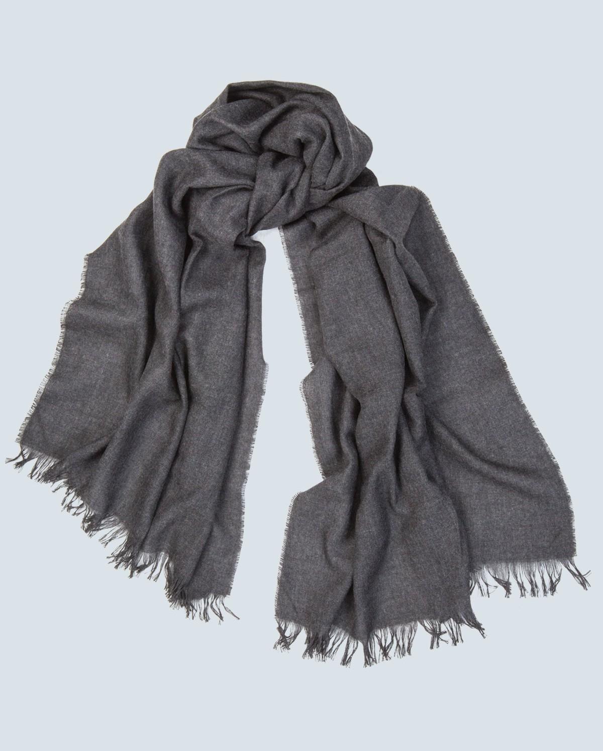 kishorn lightweight cashmere scarf KEWARKE