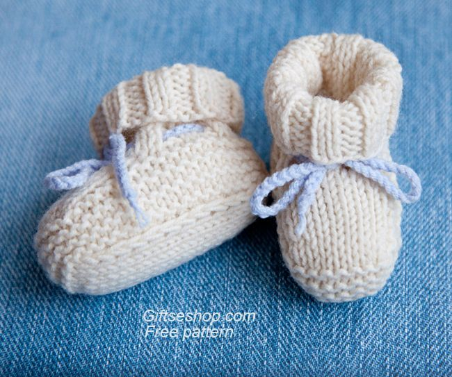 knitted baby booties free knitting pattern baby booties uggs NKIZOXC