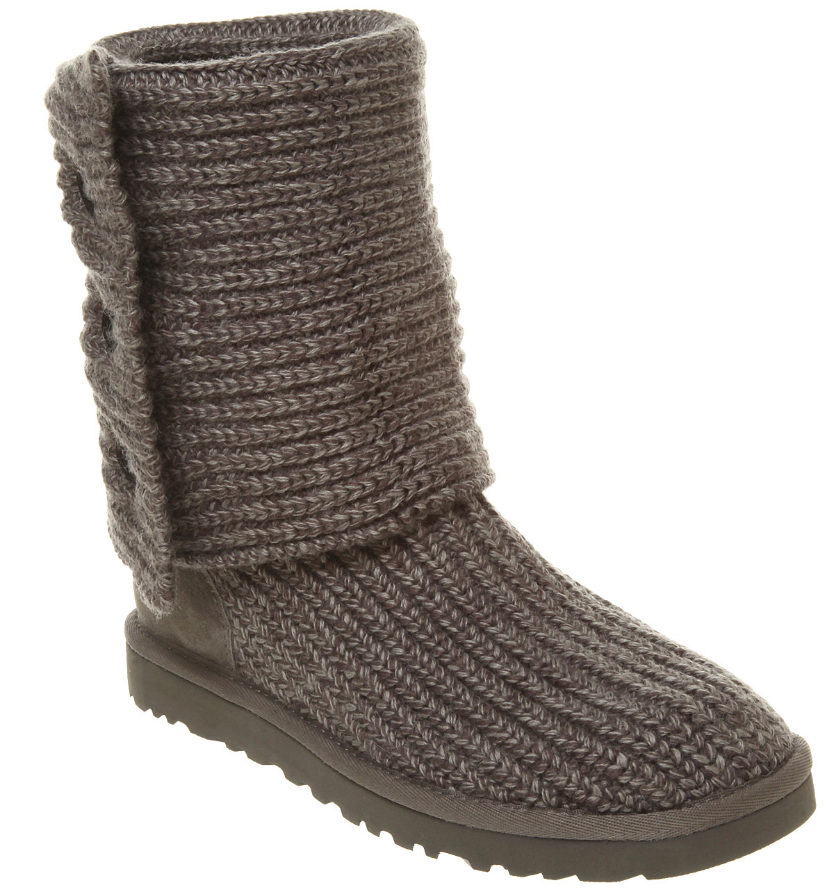 knitted boots 2017.7 ugg boots knitted WJSCVOO