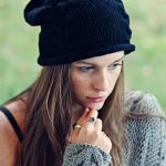 Few facts on knitted hat patterns