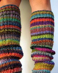 Knitted Leg Warmers nancyu0027s arts, crafts u0026 favorites: leg warmers to knit or crochet PFTTZAR