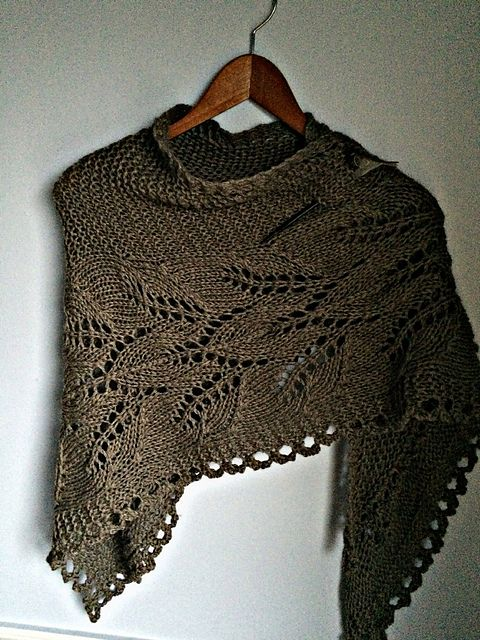 knitted shawl best 25+ knitted shawls ideas on pinterest | knit shawl patterns, shawl and  knitting QHIEREU