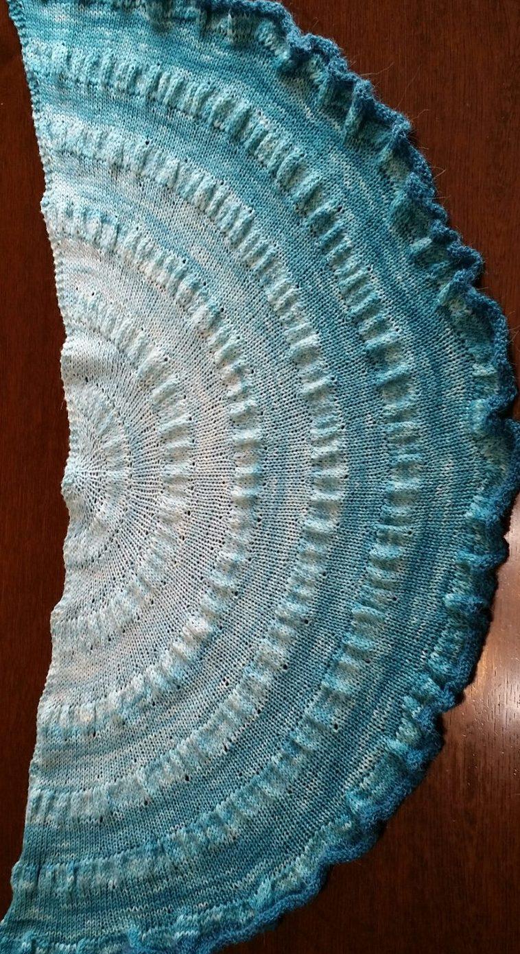knitted shawl patterns free knitting pattern for citron shawl easy shawl LDVOJEQ