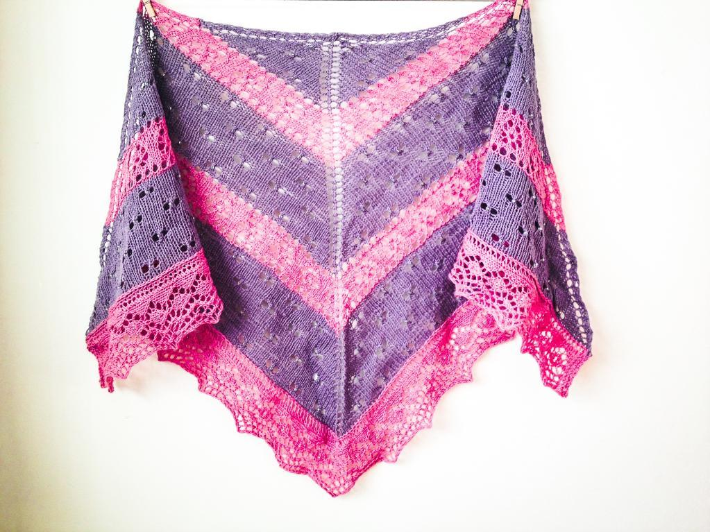knitted shawl patterns raindrops and roses free shawl knitting pattern HDATAXD