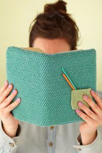 Knitting Gifts best 25+ knit gifts ideas on pinterest   knitted gifts, knitting ideas and  knitting YRQEMGK