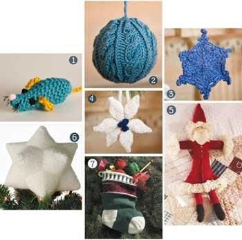 Knitting Gifts knitting-gifts-2 TRQVGYD