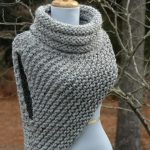 Various knitting ideas to understand