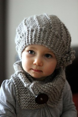 knitting patterns for hats cool wool EHIHBLW