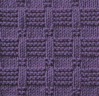 knitting stitches have you found a few stitches that you want to try? once you learn the IQWKLNH