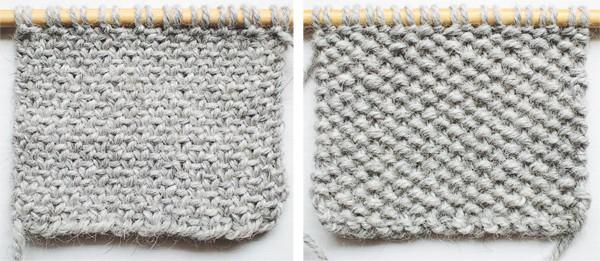 knitting stitches linen-stitch WCVQFYL