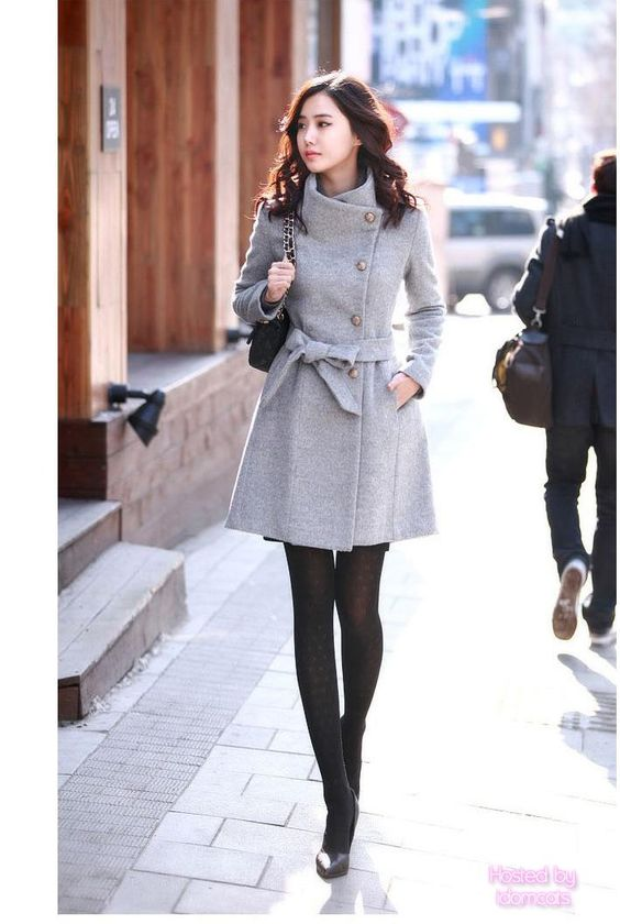 korean fashion korean-fashion-7 HCDYMTD