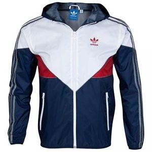 mens adidas originals jacket RPWZWBI