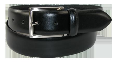 mens belts menu0027s belts at beltoutlet.com CMNCUMQ