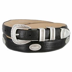 mens belts menu0027s concho belts TTNCZOZ
