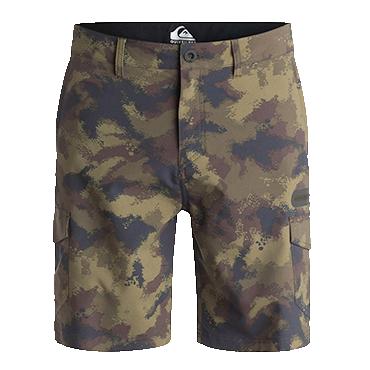 mens board shorts amphibian shorts HCLHADT